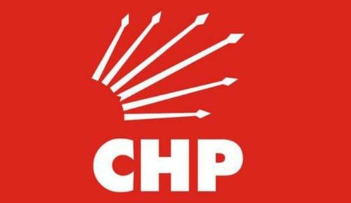 CHP ZONGULDAK BELEDİYE MECLİS ADAYLARI