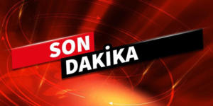 Pusula Gazetesi Sahibi Ali Rıza Tığ'a Saldırı