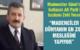 """""""MADENCİLER DÜNYANIN EN ZOR MESLEĞİNİ YAPIYOR"""""""