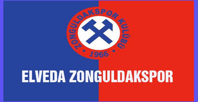 ELVEDA ZONGULDAKSPOR