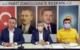 ZEKİ TOSUN: ZONGULDAK'IMIZA DEĞER KATMAK İÇİN ÇALIŞIYORUZ